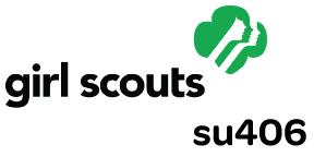 SU406 Logo