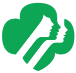 227px-girl_scouts_of_the_usa-svg